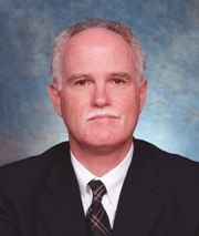 Howard G. McPherson